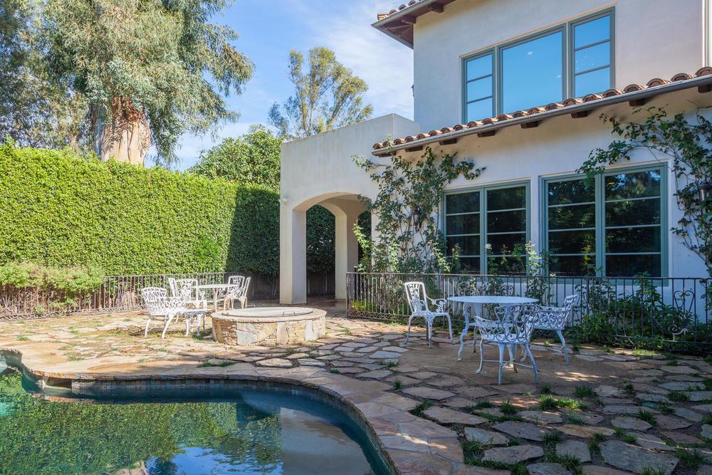 25 Classic Montecito Spanish-large-025-ExteriorBack-1500x1000-72dpi.jpg