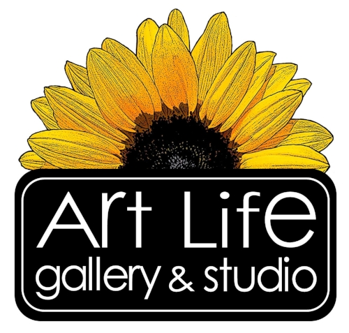 Art Life Gallery & Studio
