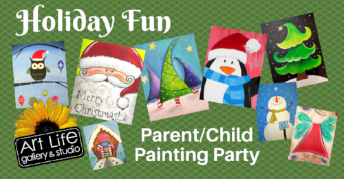 Christmas Parent-Child Painting Party (2).png