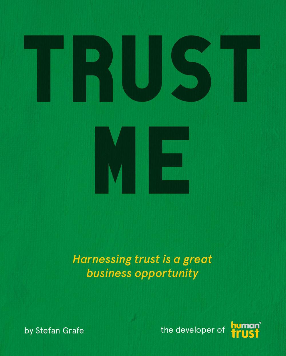 TRUST-ME-NEW-COVER-04.jpg