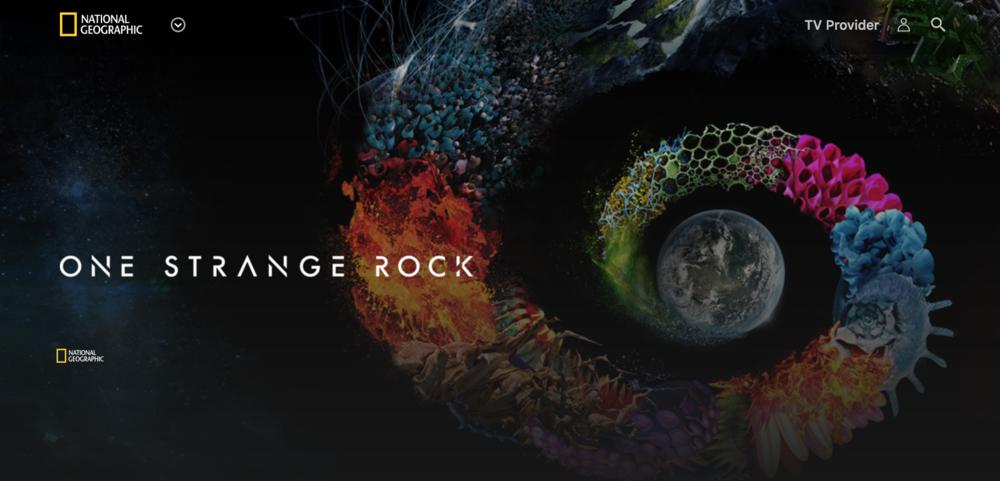https://www.nationalgeographic.com/tv/one-strange-rock/