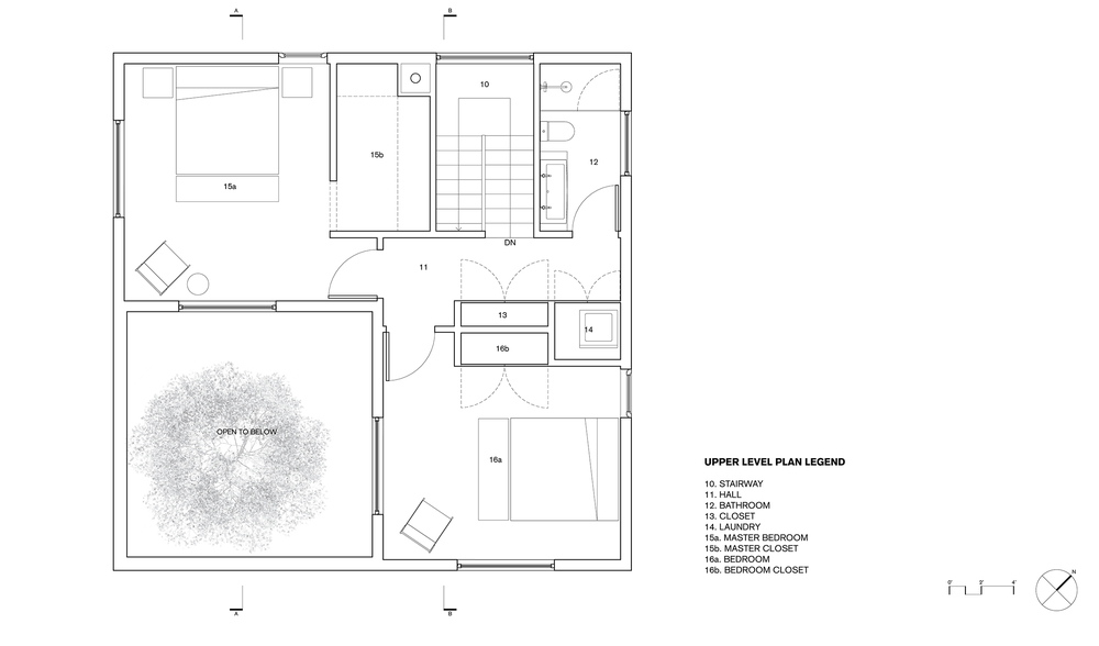 RCC-plan-2.jpg