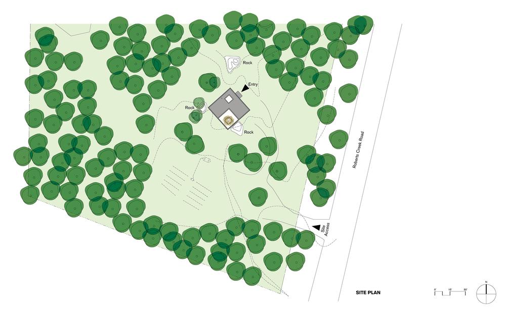 RCC-siteplan.jpg