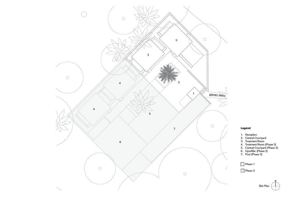 Vomo Spa _ Drawings2.jpg