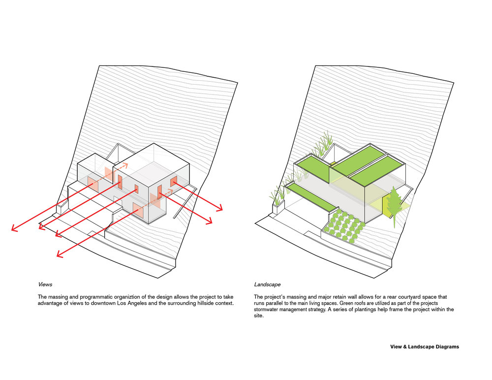 Round_Drive_Residence5.jpg