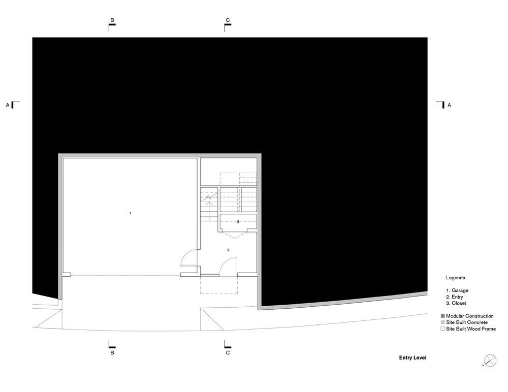 Round_Drive_Residence6.jpg