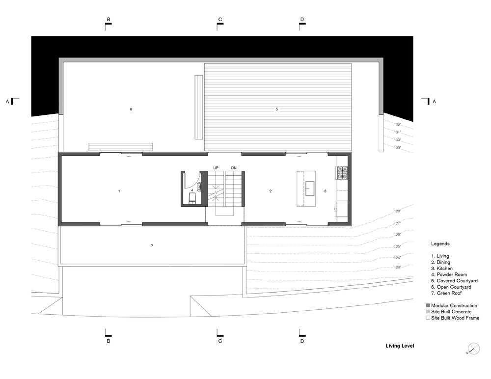 Round_Drive_Residence7.jpg