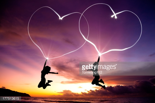 Photo by Tomwang112/iStock / Getty Images