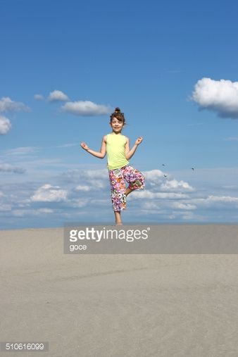 Photo by goce/iStock / Getty Images