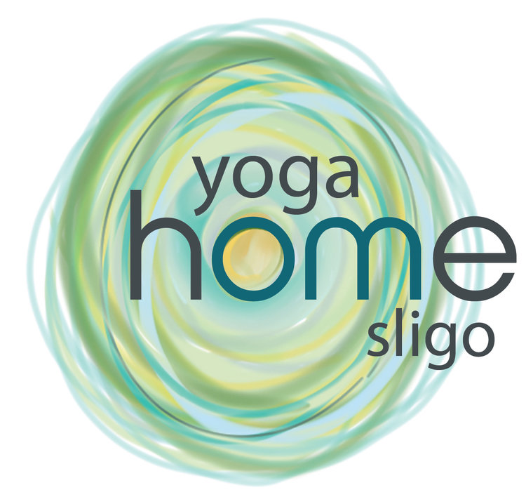 yoga hOMe sligo