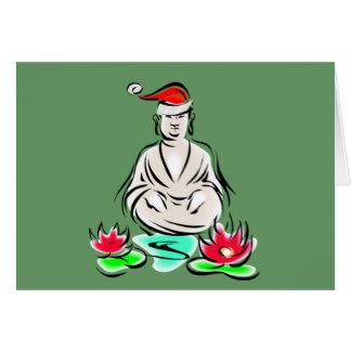 christmas buddha.jpg