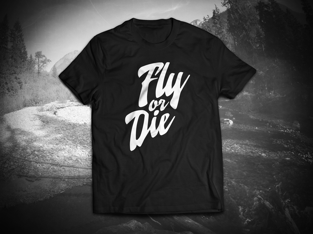fly-or-die-t-shirt-mockup.png