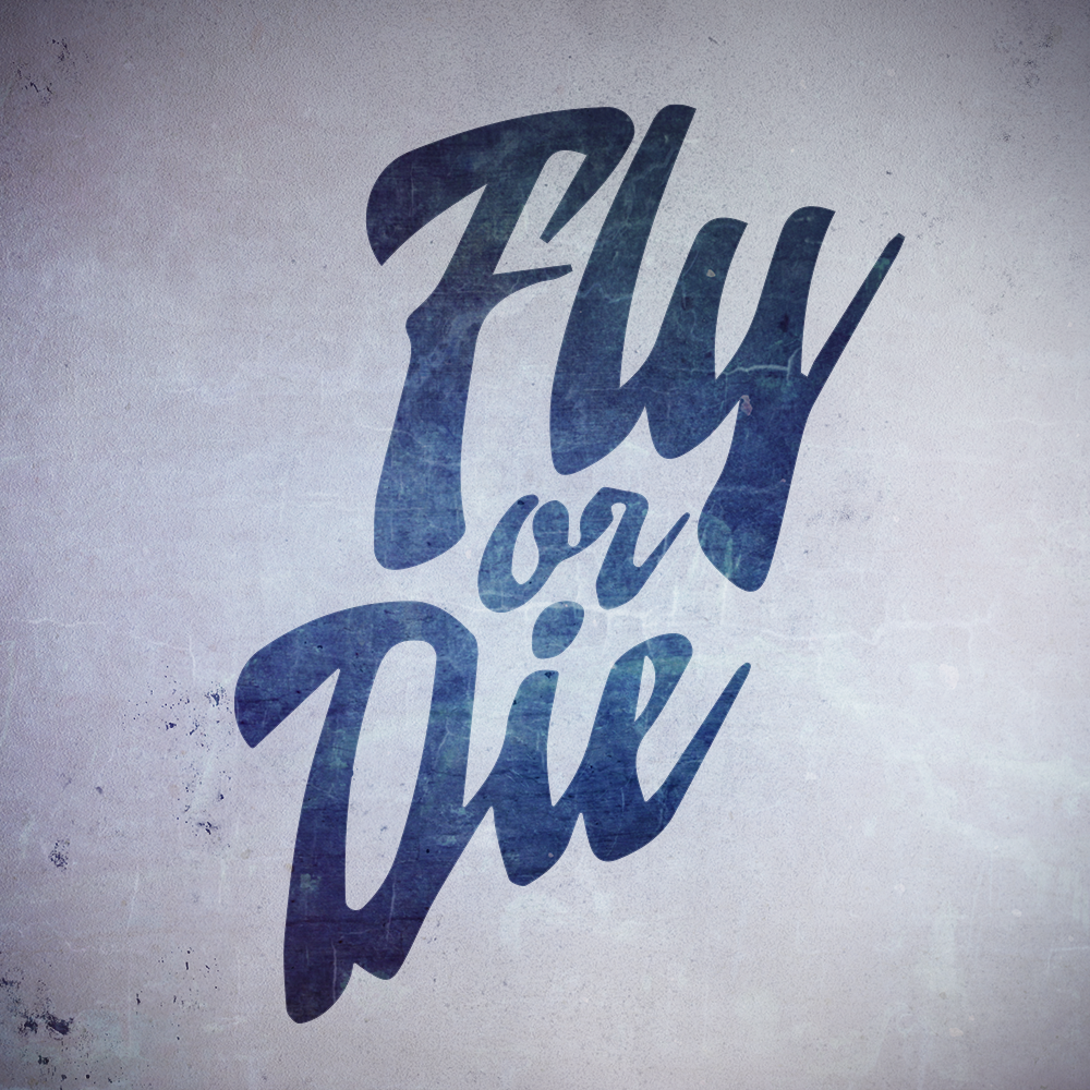 fly-or-die-script-logo-edit-blue.png