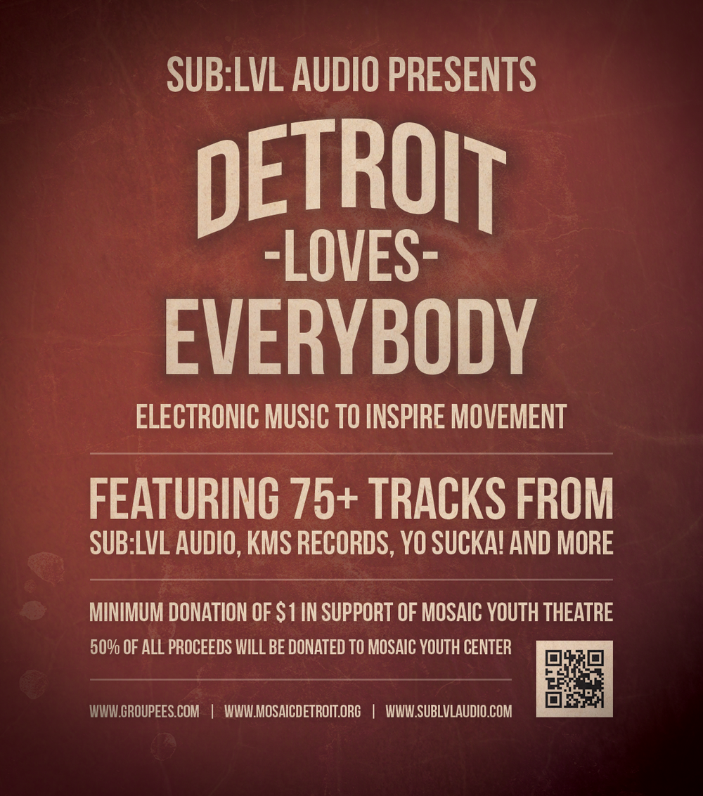 DETROIT-LOVES-EVERYBODY_BACK_WEB-USE-ONLY.png