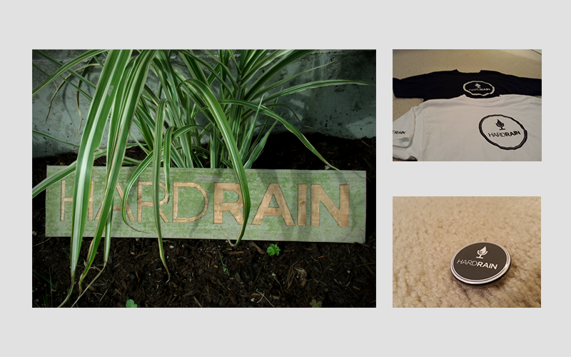 hard-rain-addtl-photos.png