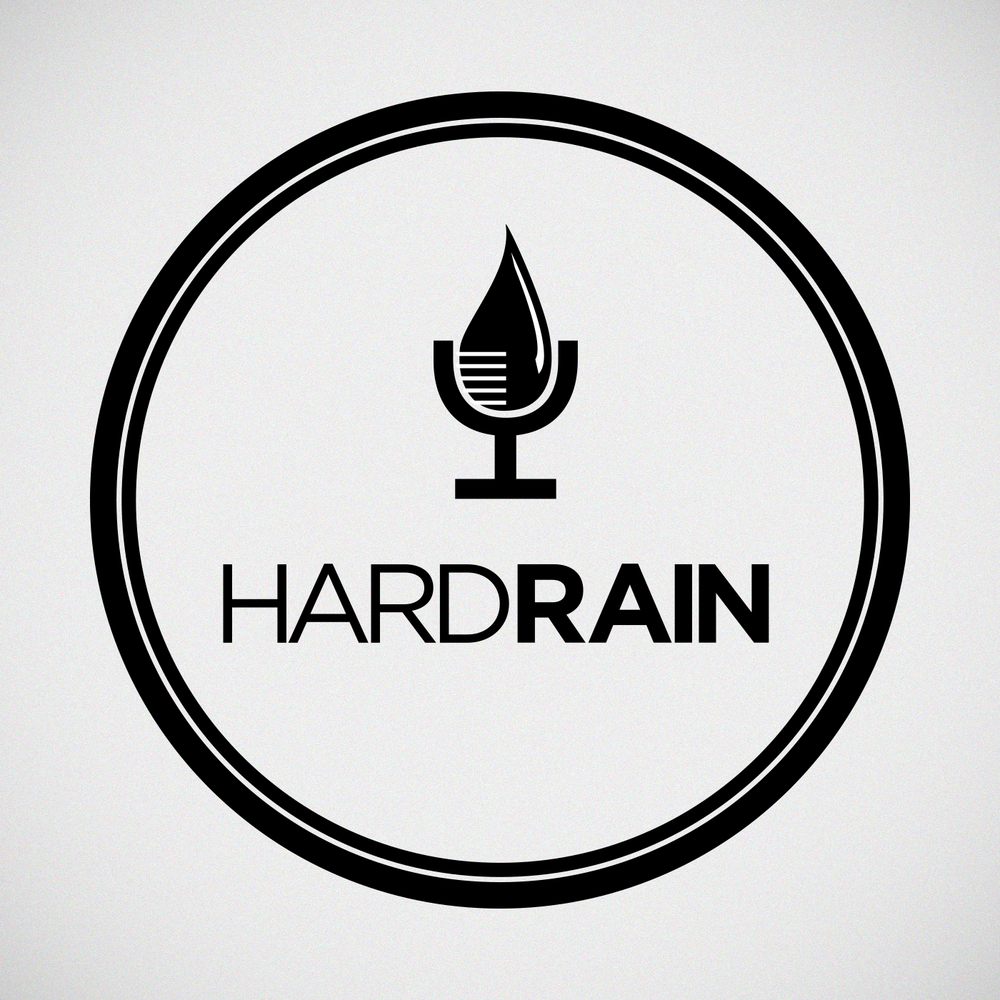 Hard-Rain-circle-logo_distressed_1400x1400.png