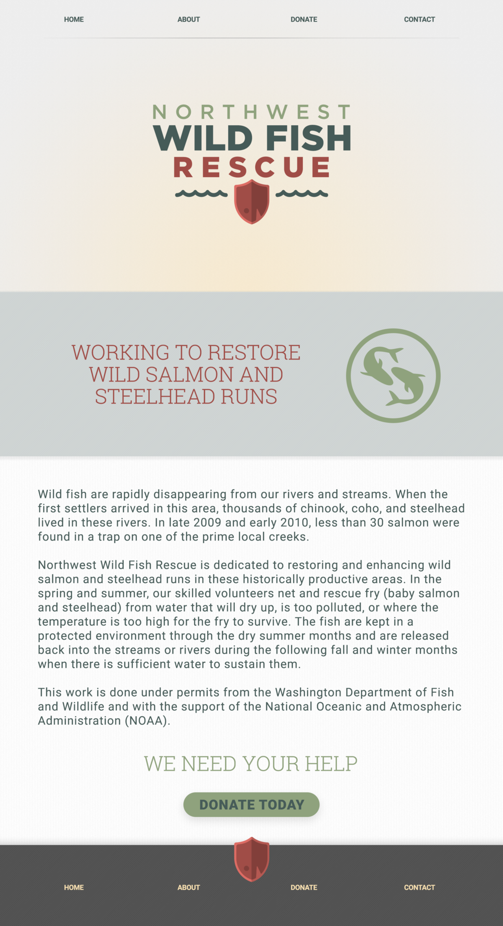 nw wild fish rescue website.png