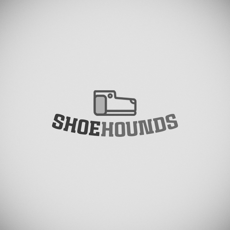 shoehounds.png