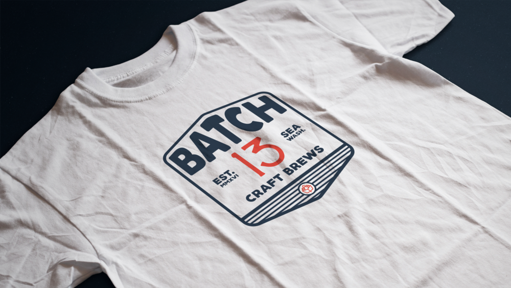 batch 13 shirt.png