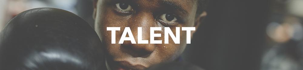 talent 3.jpg