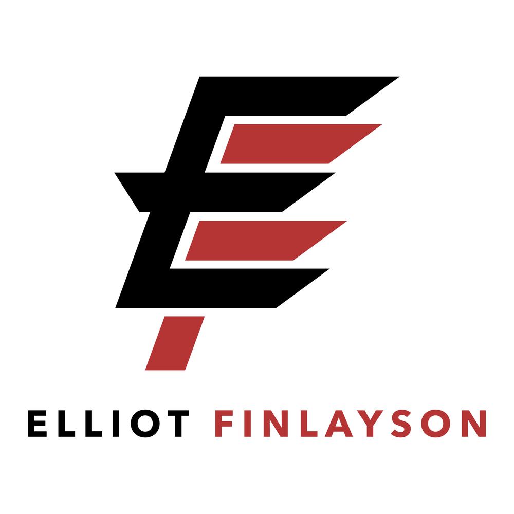 Elliot Finlayson Logo-01.png