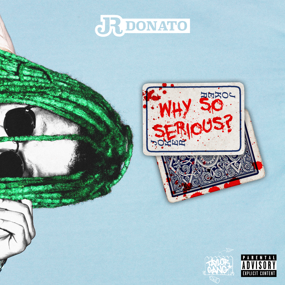why so serious new.png