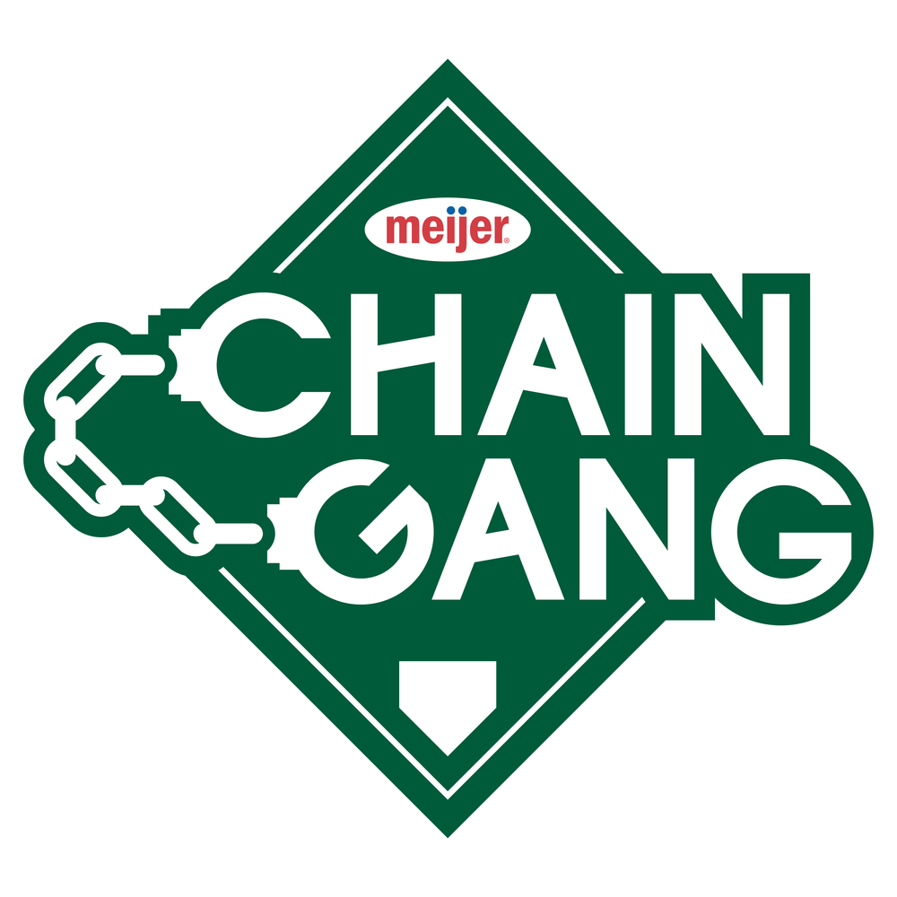 Chain Gang Logo-01.png