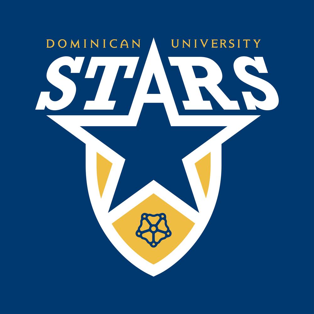 Dominican University Stars