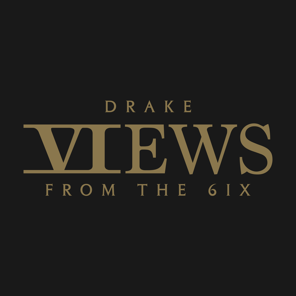 views logo.png
