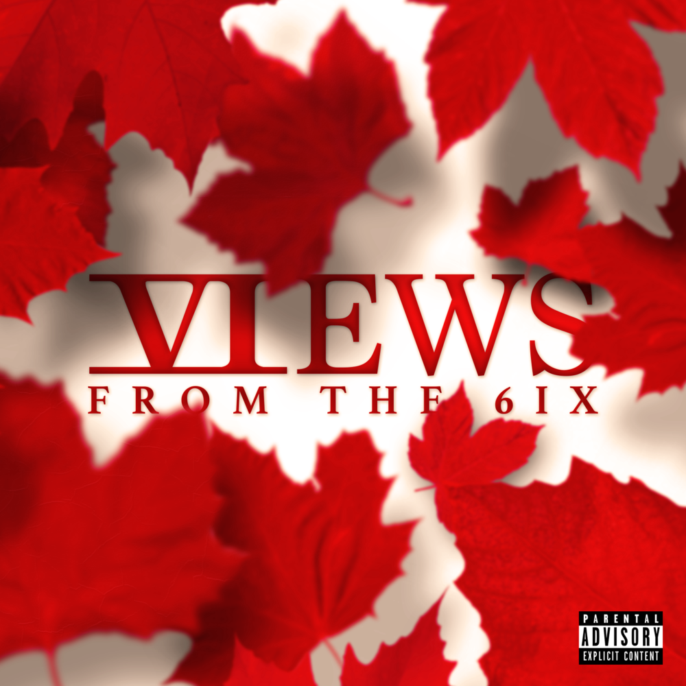 Views From The Six Cover Final.png