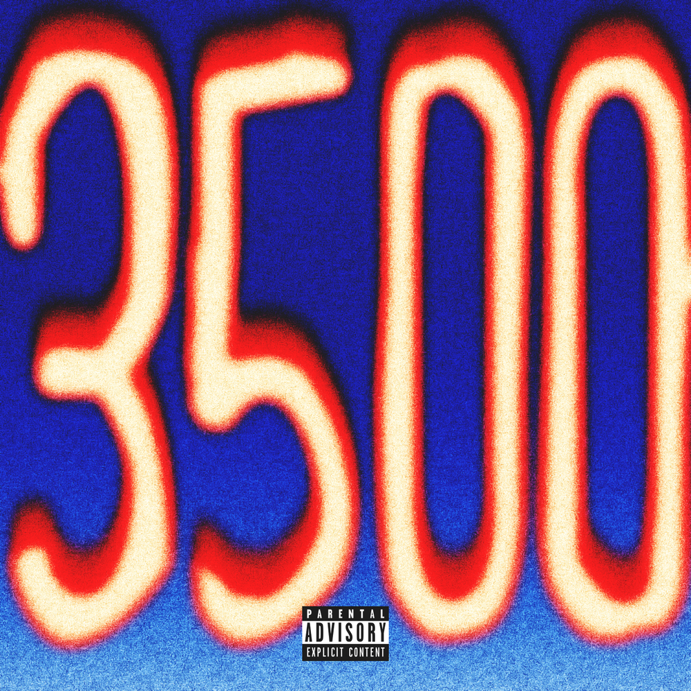 3500.png