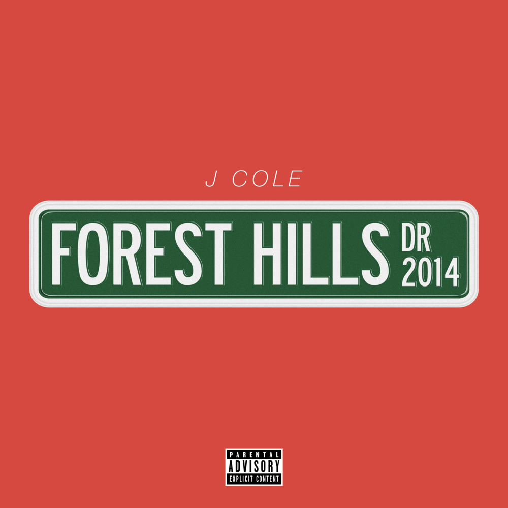 Forest Hills Drive.png