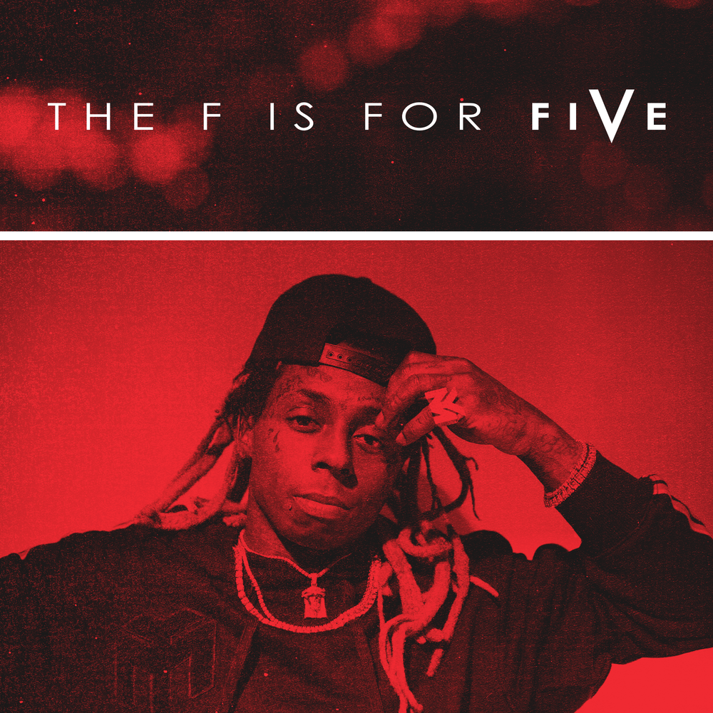 Tha Carter V Page 2.png