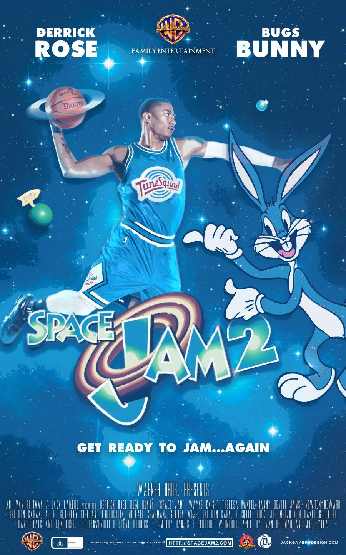 Space Jam Movie Poster.jpeg