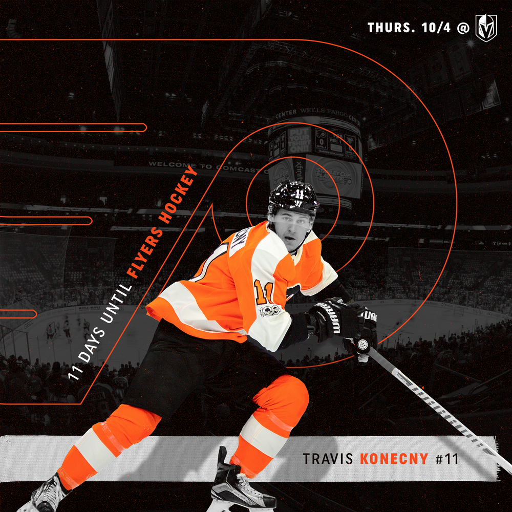 11 days until flyers hockey.png
