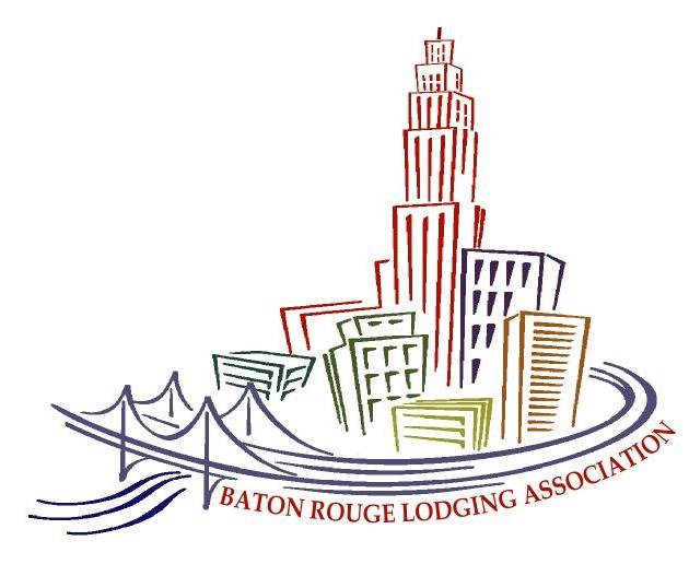 BRLA_Logo.jpg