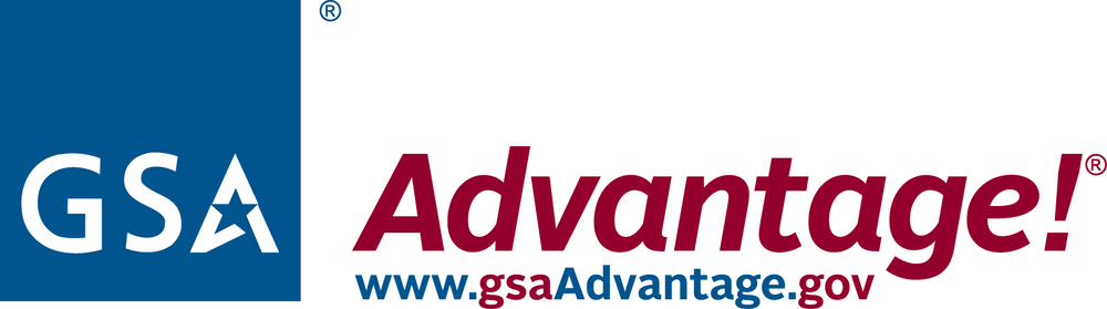 IN AUGUST 2015, WE WERE AWARDED A GENERAL SERVICES ADMINISTRATION (GSA) CONTRACT, WHICH ALLOWS US TO DO BUSINESS WITH FEDERAL ENTITIES. #GS-02F-044CA
