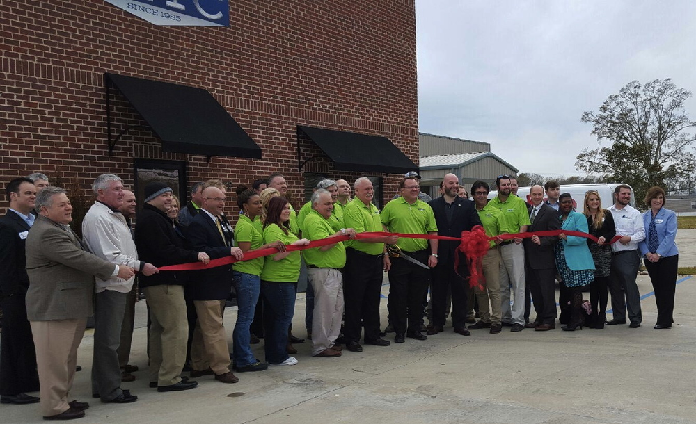 IMTC Ribbon cutting.jpg