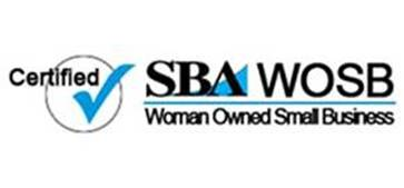 Advantage is officially a certified women owned small business!