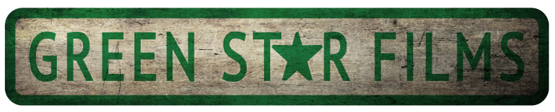 20150211100133-Green-Star-Films-Logo.png