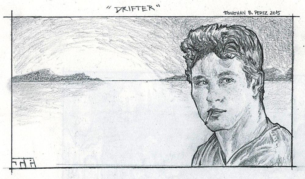 drifter_04.JPG