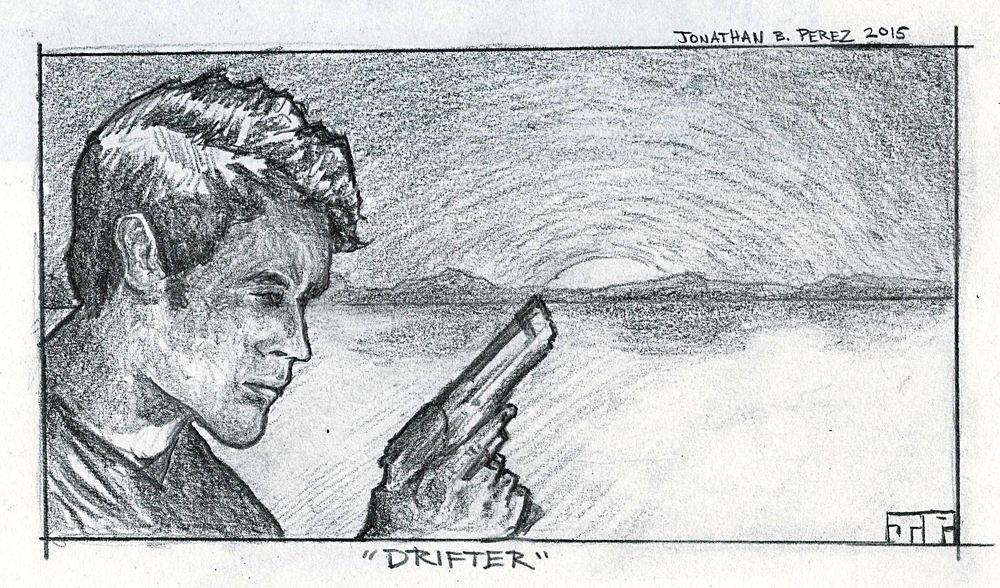 drifter_06.JPG