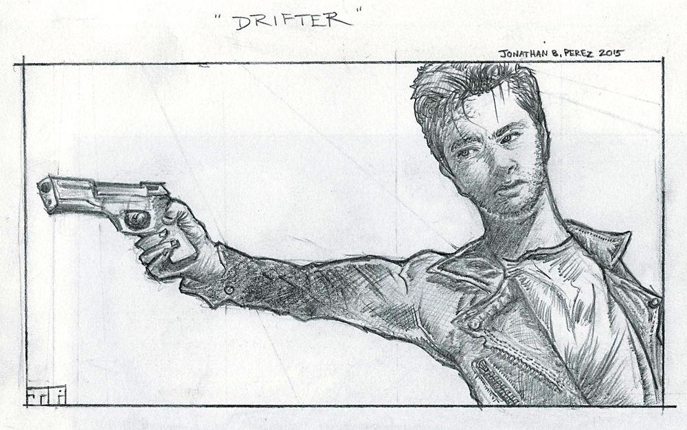 drifter_01A.JPG
