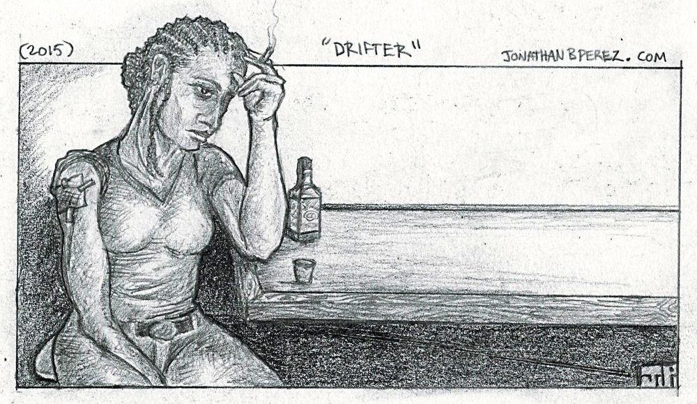 drifter_10.JPG