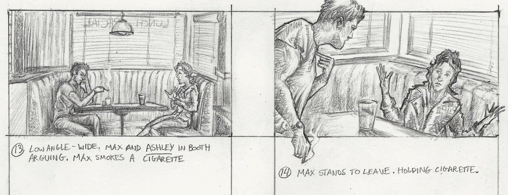 Elephants Storyboard_A007.jpg