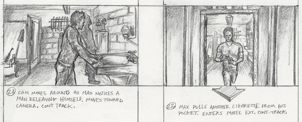 Elephants Storyboard_A011.jpg