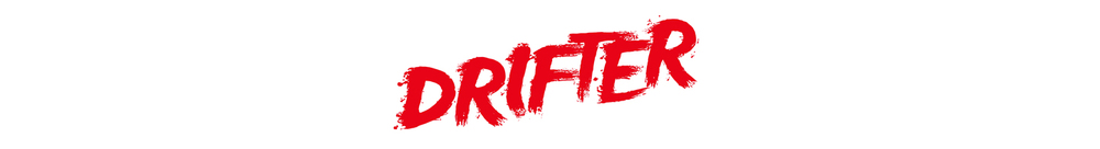 Drifter Banner website newest.jpg