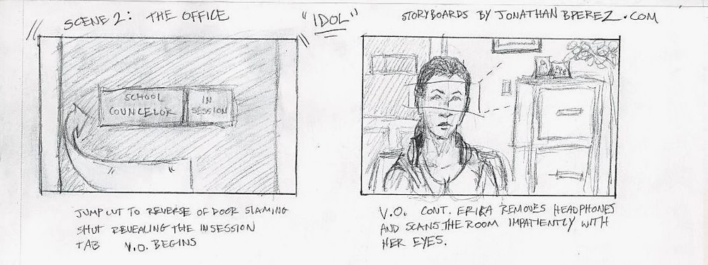 Idol Storyboard_004 - Film and TV - Jonathan B Perez - cREAtive Castle Studios.jpg