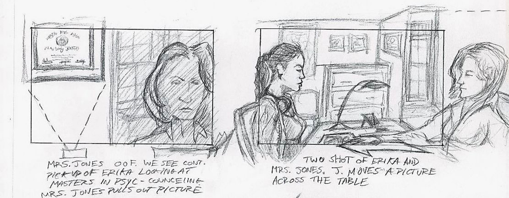 Idol Storyboard_005 - Film and TV - Jonathan B Perez - cREAtive Castle Studios.jpg