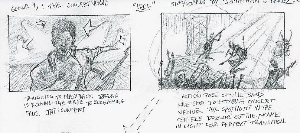 Idol Storyboard_007 - Film and TV - Jonathan B Perez - cREAtive Castle Studios.jpg